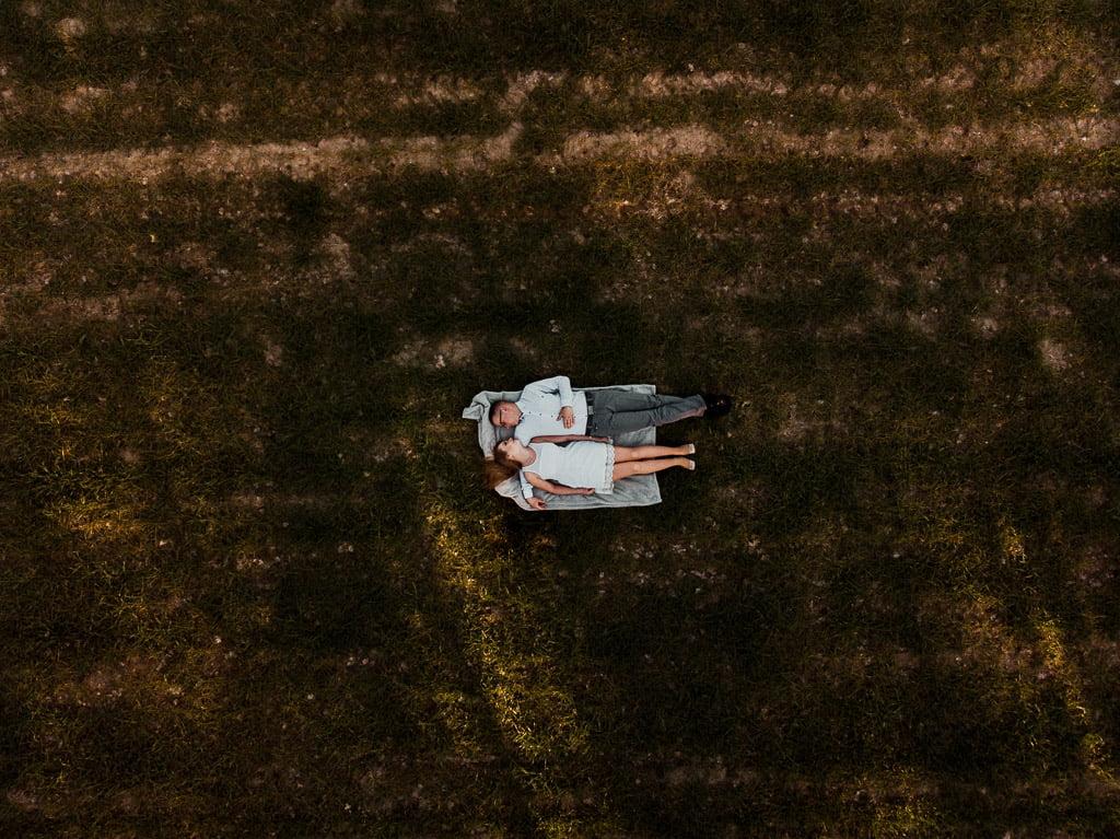 sesja-narzeczeńska-siedlce-dron-1