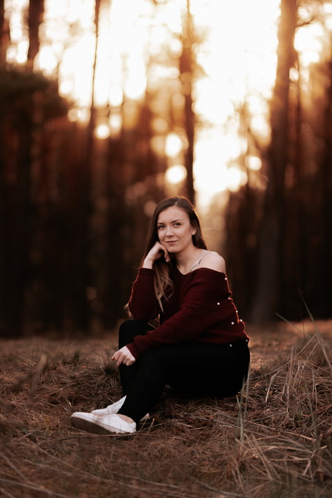 fotograf portret Siedlce Warszawa Łuków Łoscie -4