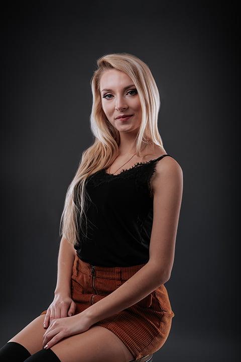 fotograf siedlce Łuków Łosice