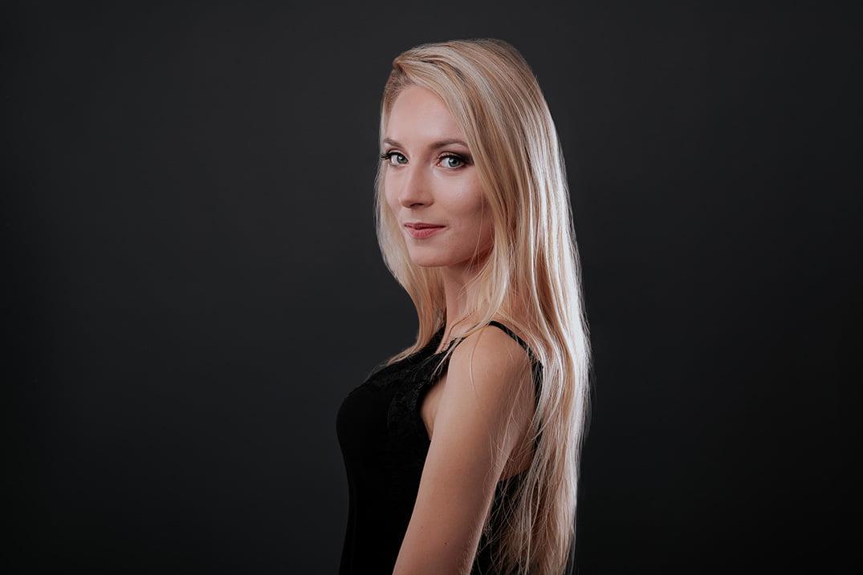 najlepszy fotograf siedlce Łuków Łosice
